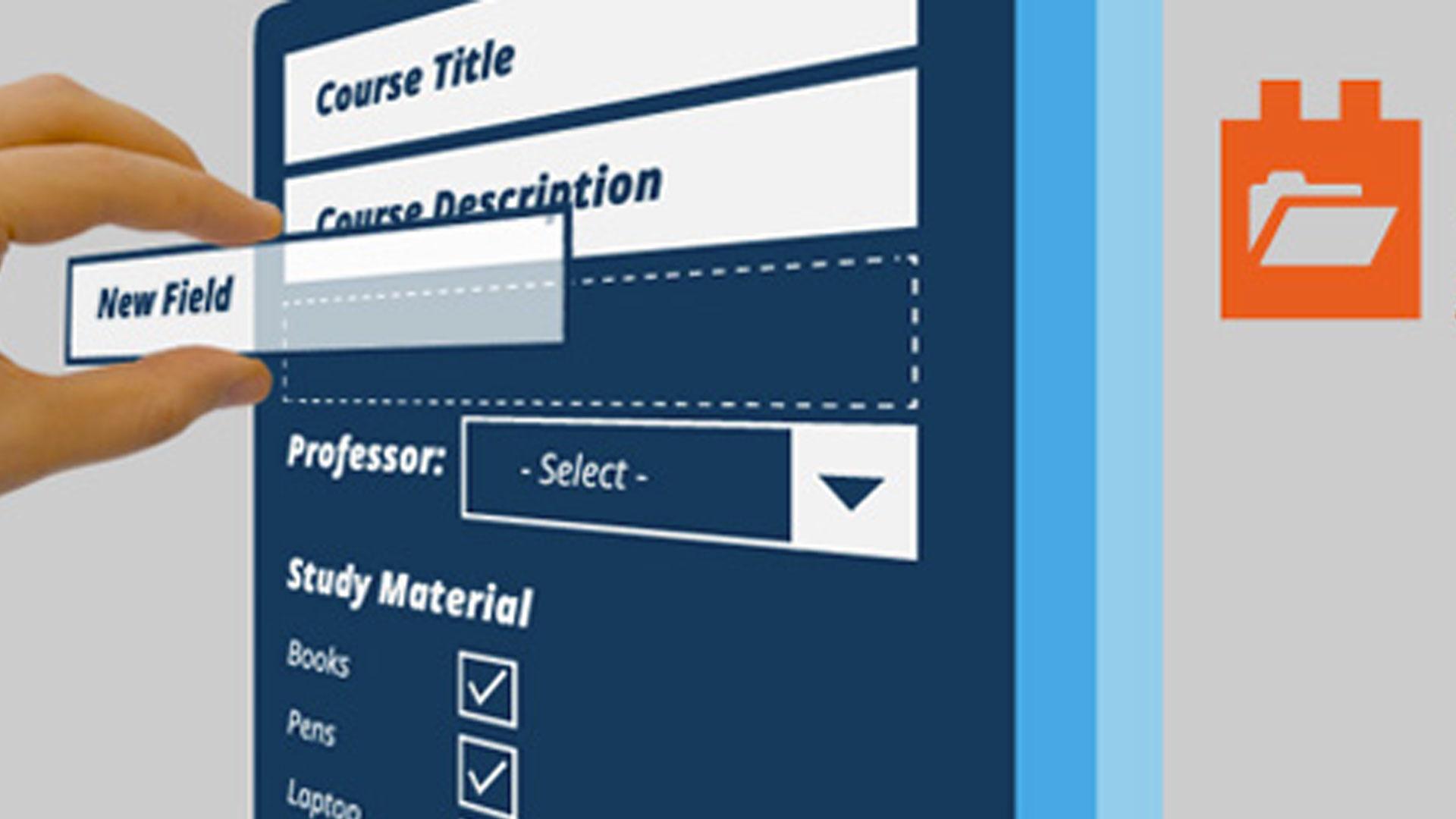 """Creare e gestire nuovi post type, tassonomie e custom filed con il plugin WordPress """"Type"""""""